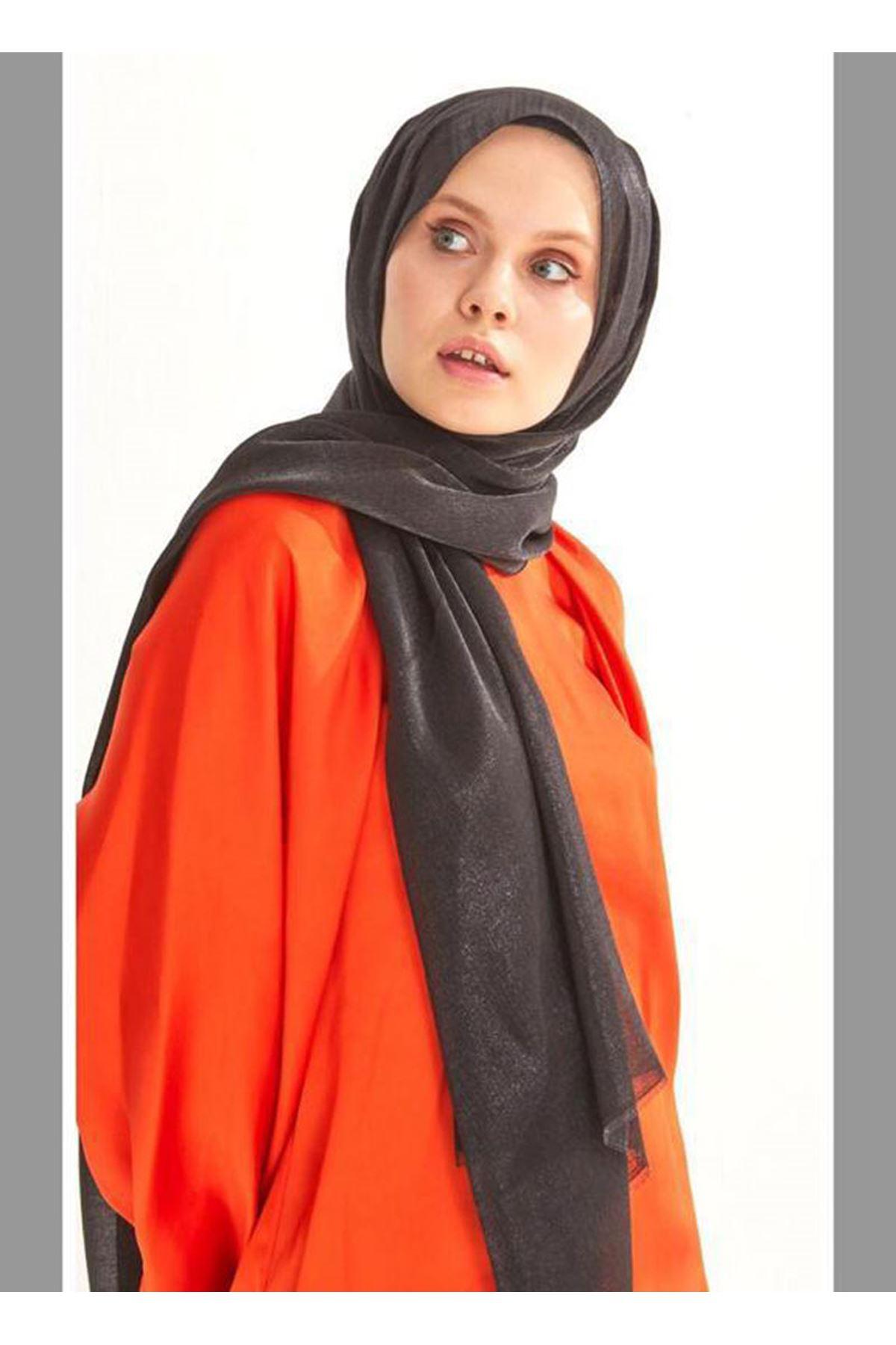 14026 شال - أسود